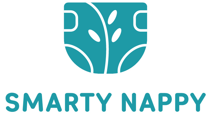 Smarty Nappy