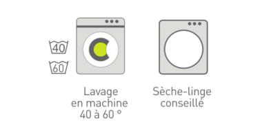 copyright-hamac-entretien-couches-lavables-3